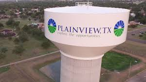 Plainview Emergency Management hosting storm spotter training class on  March 9 | KLBK | KAMC | EverythingLubbock.com