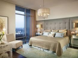 catchy bedroom chandelier ideas amazing outstanding 11