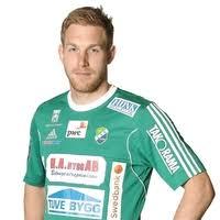 Ljungskile SK   Steven Old   Guldfemman - Ditt Lokala Drömlag