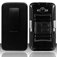 motorola droid turbo 3. motorola droid turbo case, heavy duty tough 3 piece layer combo hybrid armor hard shell snap on exterior and lightning soft silicone rubber interior droid