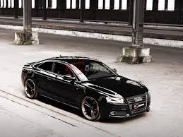 black audi a5. Exellent Audi To Black Audi A5