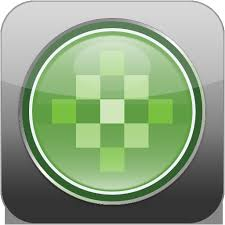 Cch Smart Charts Wolters Kluwer Tax Accounting Cch Mobile In Apps