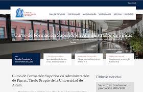 Faqpreguntas Frecuentes  ADMINISTRADOR DE FINCAS ONLINEAdministrador De Fincas Online