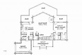 wren bird house plans. Small Bird House Plans Beautiful 55 Wren Floor