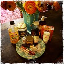 seriously would you eat your personal care s barbara sinclair clean cosmetics