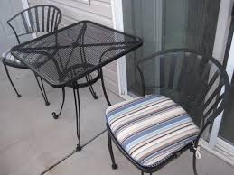 Costco Fold Up Chairs Inspirational Furniture Costco Beach Chairs Costco  Chairs Costco Lawn Chairs