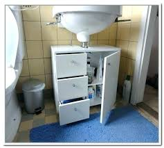 under bathroom sink organizer under bathroom sink storage bathroom cabinets under sink storage bathroom fixtures under