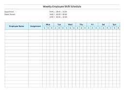 Free Printable Bill Payment Schedule Bill Pay Schedule Template Free Monthly Calendar Calendars