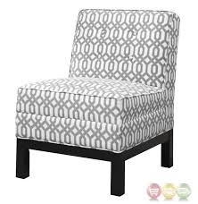 unique chairs for cheap.  Cheap Chairs Smart Cheap Slipper Chairs Unique 45 New Accent  With Arms Sets Modern For T