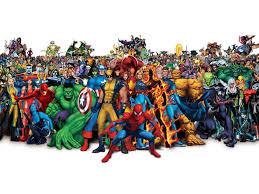 super heroes superheroes wallpaper free super heroes puter