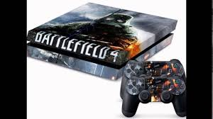 Ps4 Designs Best Ps4 Designs Youtube