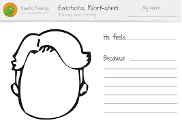 Teachers Worksheets For Kindergarten Worksheets for all | Download ...