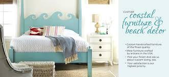 white coastal furniture. Simple Furniture Beach House Bedroom Furniture Cottage Bungalow Coastal Collection White    On White Coastal Furniture A
