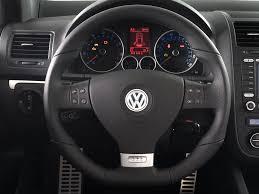 2008 Volkswagen Golf GTI Pirelli - Latest Car, Truck, and SUV Road ...
