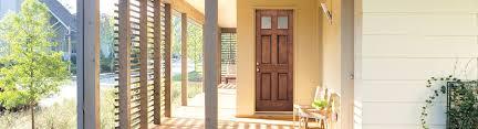 styles front door styles door companies door suppliers sliding front exterior jeld wen windows