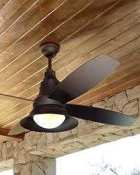 outdoor ceiling fan with light union indoor outdoor ceiling fan black outdoor ceiling fan without light