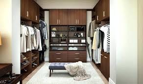 wall to wall closet ikea wall to wall closet bedroom wall closet designs units amazing closets wall to wall closet ikea