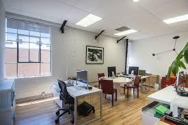 office lofts. OFFICE SPACE Office Lofts