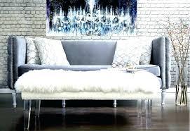modern vintage bedroom ideas modern vintage glamorous. Vintage Glam Bedroom Ideas Decor Modern Glamour Glamorous E