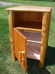 how to build rustic furniture. Roundwood (Log) Furniture (roundwood And Timber Framing Forum At Permies) How To Build Rustic