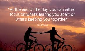 Inspirational Quotes About Relationships Problems