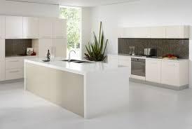quartz kitchen countertop from granite transformations