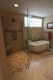 bathroom remodeling utah. Utah Bathroom Remodel Remodeling Renovation Salt Lake Plans F