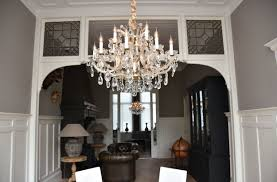 dining room hanging lights beautiful livingroom two chandeliers in dining room diffe e over table of