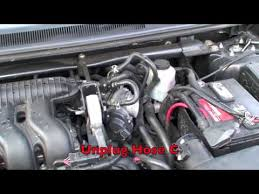 2005 saturn vue blower problems wiring diagram for car engine saturn ion fuel filter change besides chrysler 300 blower resistor location as well 2004 mini cooper