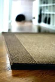 rubber backed picnic rug uk rugs can you use on hardwood floors