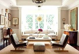 retro living room furniture. Living Room Vintage Giving More Value With Furnishings Arrangement Furniture . Retro G