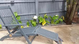 Garden Fence Paint Uk Container Gardening Ideas