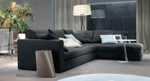 buy italian furniture online. contemporary italian furniture buy online a