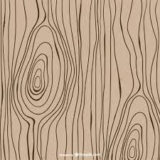 Wood Vector Texture Drawn Wood Texture Vector Free Download