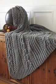 Bernat Blanket Yarn Patterns Knit Amazing Knitting Patterns For Bernat Baby Blanket Yarn 4848 Photo Blanket