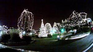 Smyrna Christmas Lights Smyrna Christmas Lights