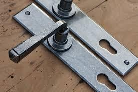 Kitchen Door Handles Uk Buying Door Handles Things You Need To Know Priors Period