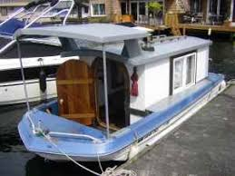 Small Picture Relaxshackscom The Worlds Smallest Houseboat For saleLake