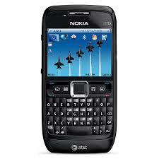 nokia keyboard phone. amazon.com: nokia e71x unlocked phone with qwerty keyboard, 3.2 mp camera and dual-band 3g (black): cell phones \u0026 accessories keyboard amazon.com