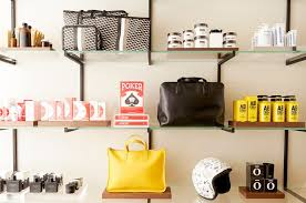 the 25 best new stores in the world gq