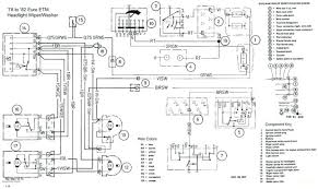 fuse box 97 bmw 540i simple wiring diagram shematics 1997 bmw 528i fuse box layout 1997 bmw fuse box diagram 318i 97 328i 528i moreover wiring on 1997 bmw 540i interior fuse box 97 bmw 540i
