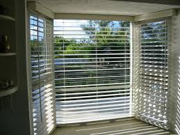 Measuring Blinds For Bay Windows  Window Blinds  Pinterest  Bay Bay Window Vertical Blinds