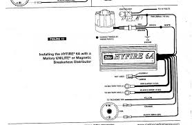 914world com mallory unilite mallroy al6 wiring help needed attached image