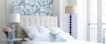style roundup glam decorating ideas