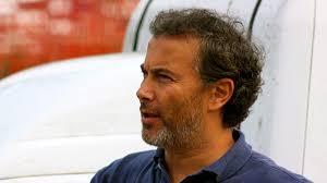 Paolo Sassanelli in un'immagine del film Questo mondo è per te. Paolo Sassanelli in un'immagine del film Questo mondo è per te. < Precedente   Successiva > - paolo-sassanelli-in-un-immagine-del-film-questo-mondo-e-per-te-198086