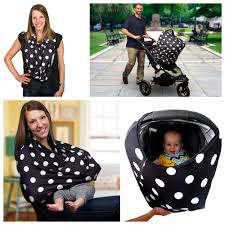 Best Rated in Privacy Nursing Covers & Helpful Customer Reviews ...