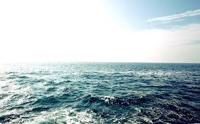 Image Wave Tumblr Ocean Backgrounds Weneedfun Pinterest Tumblr Ocean Backgrounds Weneedfun Aesthetic Backgrounds Ocean