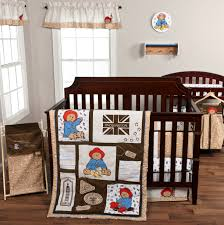 more pictures about creative pooh bear nursery bear crib sheets