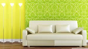 Wallpaper For Living Room Living Room Hd Desktop Wallpaper High Definition Fullscreen