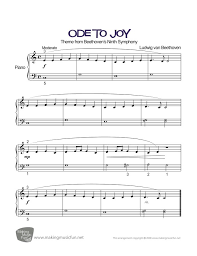 free music theory worksheets the 25 best music theory worksheets ...